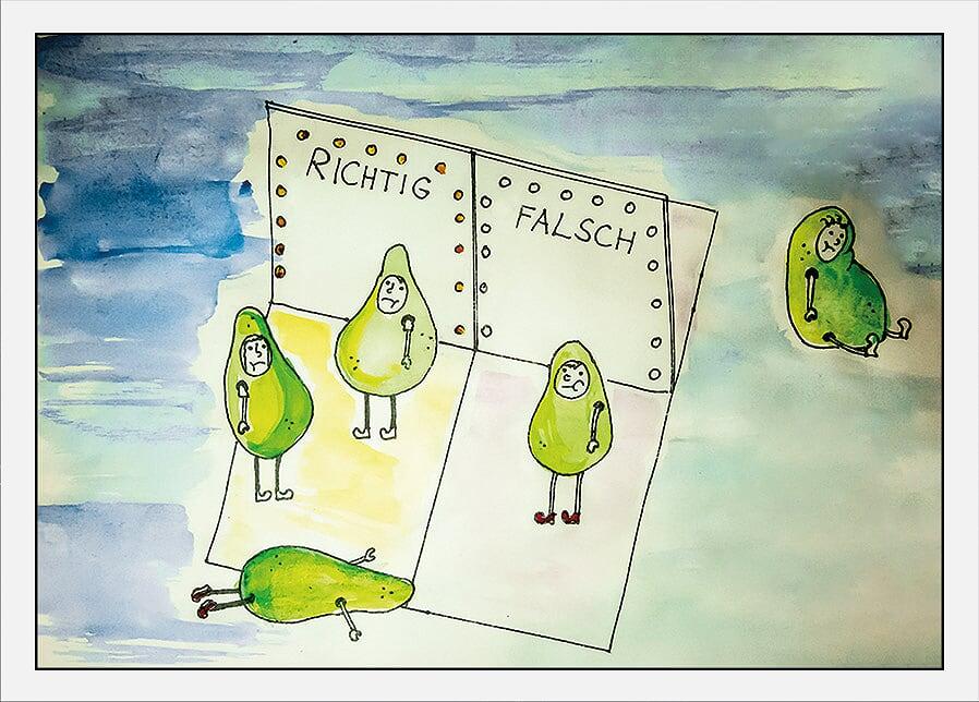 Show-Avocados