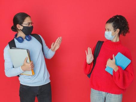 コロナ・花粉症対策で有効なマスクは?