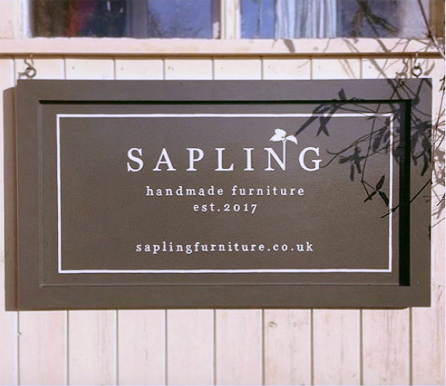 Sapling Furniture