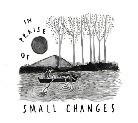title22 small changes.jpg