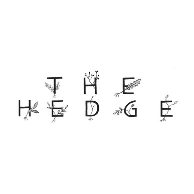 Hedge Logo.jpg