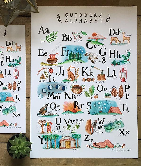 Outdoors Alphabet.jpg