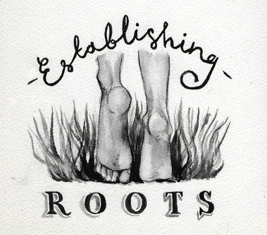 title4 establishing roots.jpg