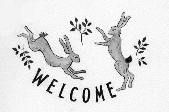 title3 welcome.jpg