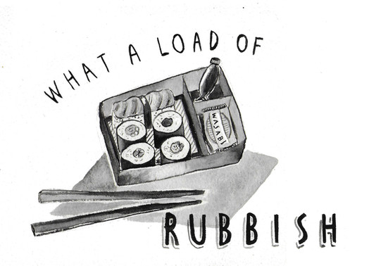 title16 load of rubbish.jpg