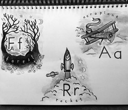 alpha doodle12.jpg