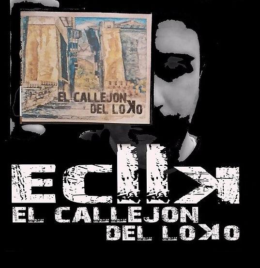 ECDL elcallejon del loko