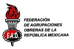 FAO.jpg