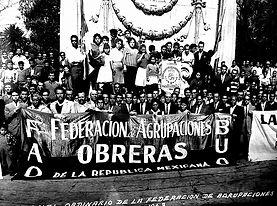 LA FAO EN 1951.jpg