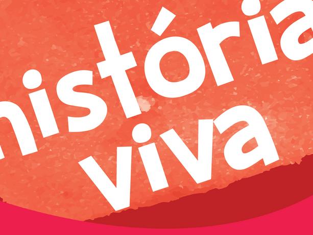 História Viva