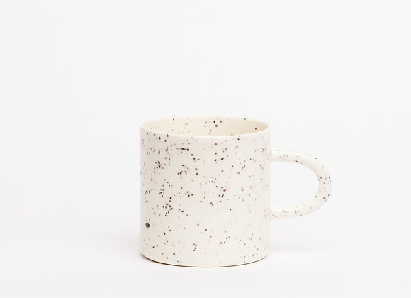 mug black pepper