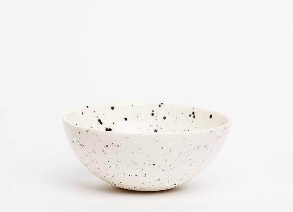 bowl black pepper
