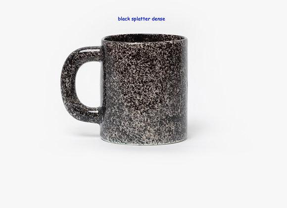 Giant mugs