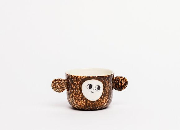 bigger cheburashka cup