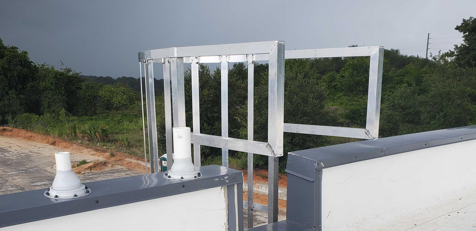 RLH Roof Access Ladder (2).jpg