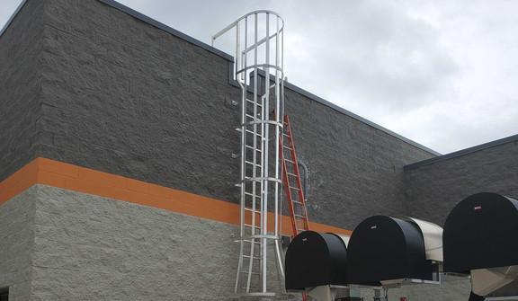 RLH Roof Access Ladder (1).jpg