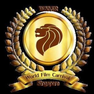 SINGAPORE WORLD FILM CARNIVAL
