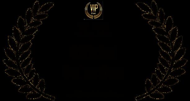 VIP FEST - Europa Film Festival.png