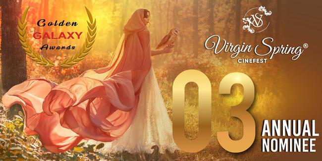 CANDIDATURA GOLDEN GALAXY AWARDS 2020.jpg