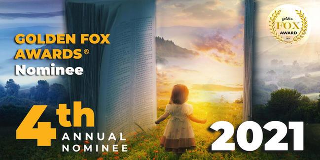 Golden Fox Awards Nominee - Calcutta International Cult Film Festival