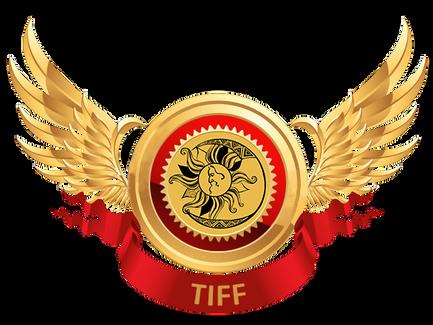 BOLPUR TAGORE INTERNATIONAL FILM FESTIVAL