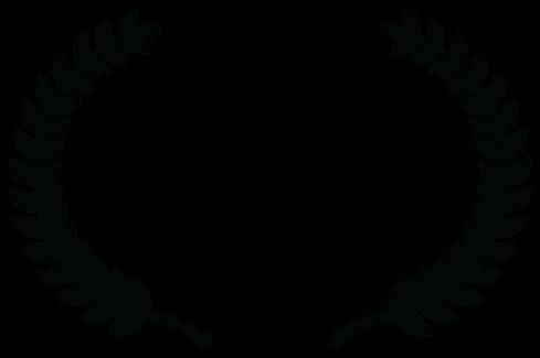 WINNER - Wonderland International Film Festival - 2020