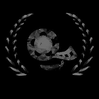 GREEN CHILLI INTERNATIONAL FILM FESTIVAL.png
