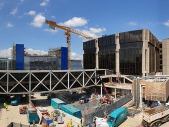 Eneos et l'excellence énergétique de l'aéroport de Genève !