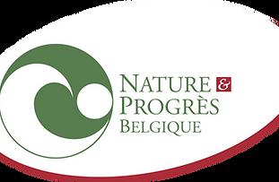 Logo_off (002).png