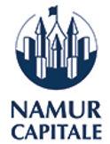 logo_Namur_partenaire.jpg