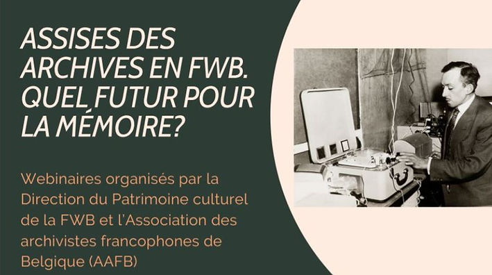Assise_Archives_FWB_AAFB.JPG