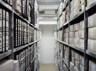 Réduction du délai de conservation des pièces comptables : une victoire pour le secteur !