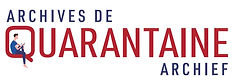 logo_Quarantaine.JPG