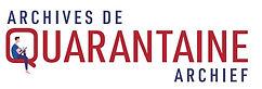 logo_Quarantaine.JPG