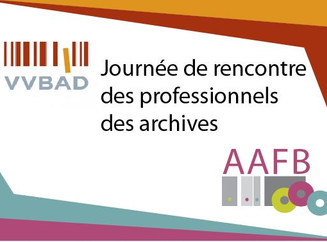 12 septembre 2019 : rencontre entre les membres du VVBAD et de l'AAFB