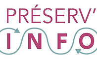 Logo_préserv'info.JPG