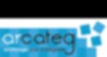 logo-arcateg01.png