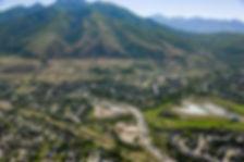 Draper, Utah City