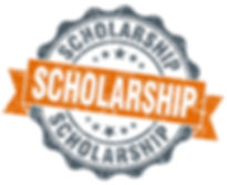 Garage Door Repair Utah Scholarship