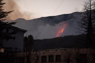 Etna 12/2018
