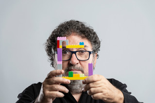 Maurizio Dini Ciacci