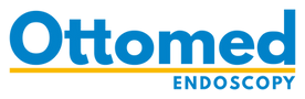 OTTOMED LOGO - TYPE B - 1.png