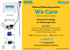 Endoscope Fitness Webinar.png