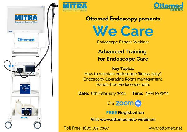 Endoscope Fitness Webinar.png