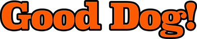 gooddog-logo-full.png