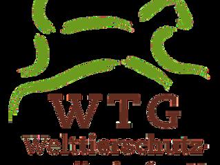 New funder Welttierschutz Gesellschaft for mobile and education clinics