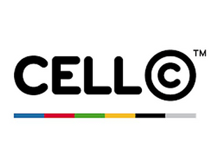 Cell C Foundation keeps the animals warm this winter