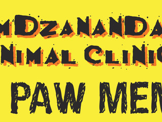 Looking for 521 Paw Members before July 2017