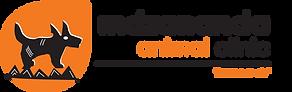 Mdzananda Animal Clinic Logo - 11 Januar