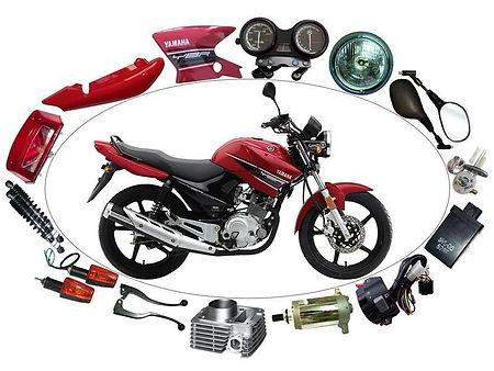 repuestos-y-accesorios-para-motos-univer